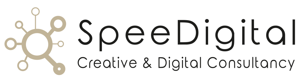 SPEEDIGITAL